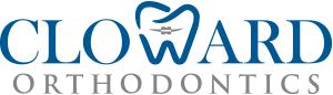 Cloward Orthodontics Logo